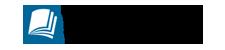 Vyoma Jobs Logo