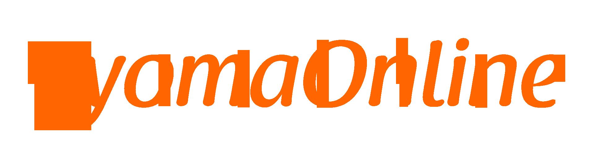 Vyoma Online Logo