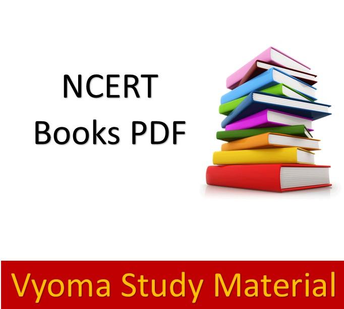 NCERT Class 12 Geography Practical Workbook PDF