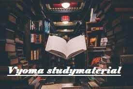 QP-CSM20-Essay | UPSC |